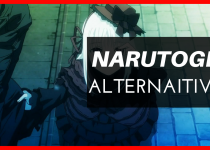narutoget get, here is the list of top 5 sites, which offer the same service