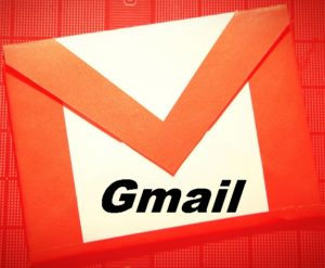 gmail and ymail with yahoo were competitors for years, but as we can see gmail is clearly better option now a days