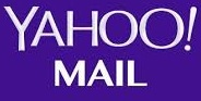 yahoo mail was so popular back in a day, that they created another service called ymail
