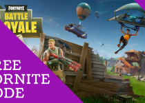 Fornite code finally working which have been redeemed several times, not like the other scammy generators whcih don't work. Try this and leave me a comment if it helped you. have a nice day