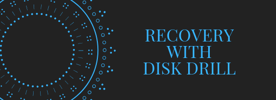 To undelete a youtube video, which you have deleted from your channel by mistake, you can use HDD recovery program such as Disk Drill. If you want to know how to do it, follow my tutorial.