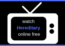 There are many ways how to watch hereditary online free of any charges. But there is only one way how to do it for free and completely legally, or atleast I do not know about any other way how to acheive this other than the one I am describing in this article.