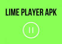 Lime player apk has to be atleast in top 3 video playing apps. This is why I am writing this review of it and providing you more info about this application for adnroid devices