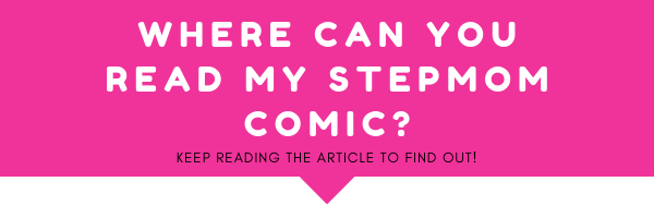 If you wish to read the whole my stepmom comic free of any charge, keep reading this article. THere will be a link to a website, where you can read the whole thing. Yes all 52 chapters. Or if you wish prologue and 51 chapters.