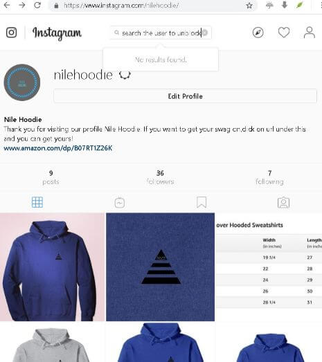 how to unblock on instagram on desktp is not as hard as most people think