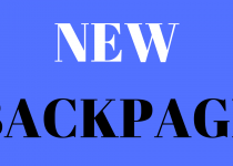 What is the new backpage? Read this article and you will know what site is now being used isntead of the old one, which was seized by FBI few years ago.