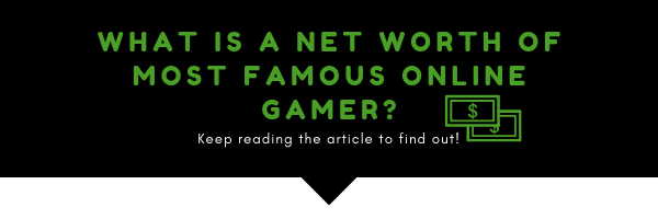Do you want to know what net worth has the most known online gamer? Then you need to know the pewdiepie net worth since he is the most significant start within this industry. He is close to hitting 100 million subscribers on youtube.