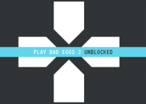 Do you want to play Bad Eggs 2 Unblocked at school or work place? If yes then visit our site and play